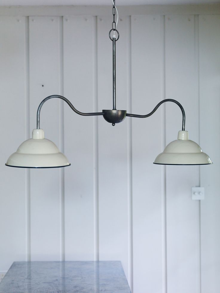 26 best images about Lighting on Pinterest  Chrome finish