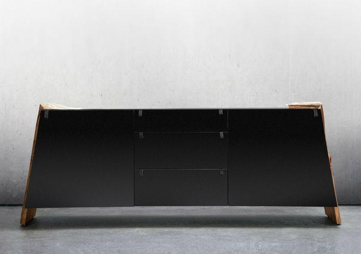 Luxor_Credenza_Sentient_Furniture_New_York_16.jpg