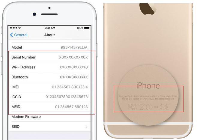iPhone 6s Akku-Austausch: So überprüfst du, ob Apple deinen Akku tauscht - https://apfeleimer.de/2016/11/iphone-6s-akku-austausch-so-ueberpruefst-du-ob-apple-deinen-akku-tauscht - Nachdem wir Euch vor ein paar Tagen berichtet haben, dass Apple ein Akku-Austauschprogramm bestimmter iPhone 6s-Modelle gestartet hat, liefern wir Euch heute ein paar zusätzliche Infos und eine Anleitung, mit der Ihr herausfinden könnt, ob Ihr Euern Akku tauschen lassen könnt. Apple erklärt au