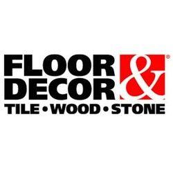 Best flooring store EVER!