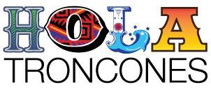 Troncones Mexico, Tourism Directory & Community Guide