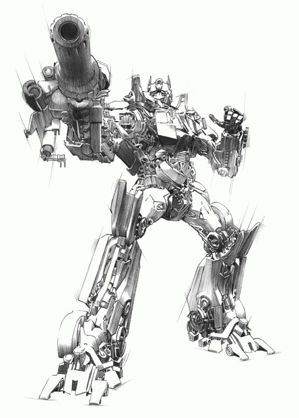 69 best Transformers images on Pinterest | Comic games, Universe and ...