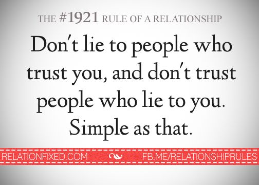 You Re Right People Do Lie And Cheat And Stab You In: 144 Best Images About Emotional Quotes On Pinterest