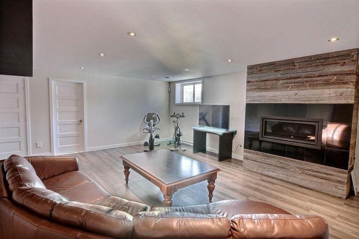 Maison de plain-pied à vendre à L'Assomption - 24271316 - RITA MOQUIN
