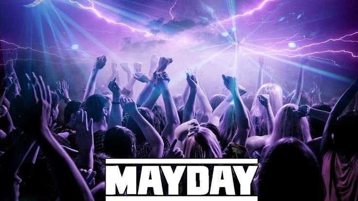 "New Song From Crew & Bouty Called ""MayDay"". Mayday Is A Party, Club And Dance Song That You Can Dance To And Have Fun With. More Songs Are At Links Below LIKE FB- http://www.Facebook.com/crewboutymusic Crew & Bouty Rappers From Racine/Milwaukee WI.(prod. Crew Baby) (Directed/Edited By:Crew Baby)"