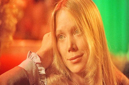 Sissy Spacek 1976 120 best images about ...