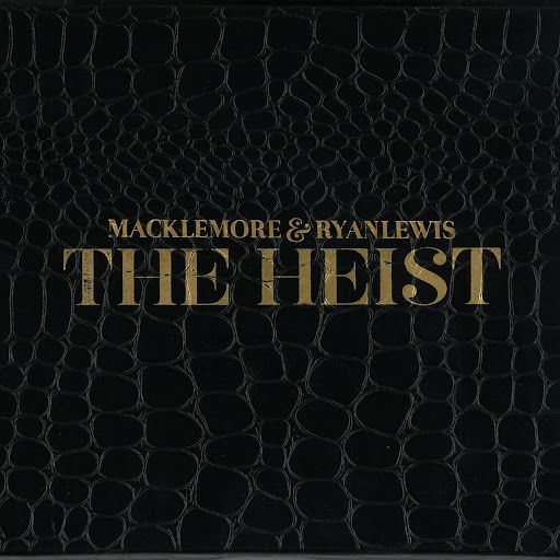 ▶ Can't Hold Us Lyrics- Macklemore and Ryan Lewis - YouTube Before every soccer game i would listen to this as we were warming up. I still do. This song is a small part of a HUGE part of my life which is Soccer. It was my pump up song and helped me stay focused on the game and when the play was slower i would rap/sing this in my head and when the play started up i was ready.
