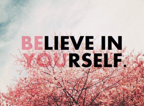 Citaten Geloven In Jezelf : Beste ideeën over sterke citaten op pinterest blijf