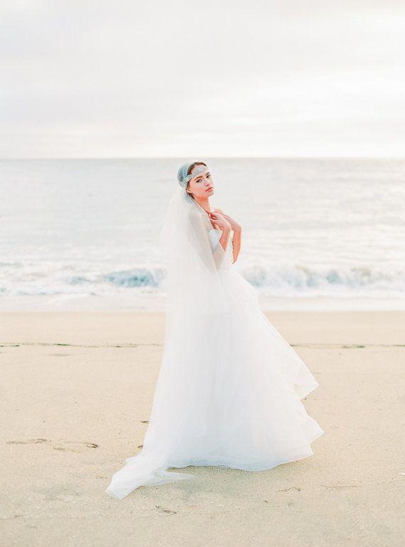 Lace & Liberty Bridal