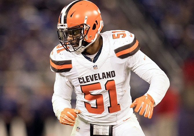 Game web page #game #maker http://game.remmont.com/game-web-page-game-maker/  Sun. Dec. 04, 2016 12:00 AM – 9:00 AM EST Replay RADIO: Cleveland Browns Weekend Replay Cleveland Browns Daily is a real-time, daily news show co-hosted by Nathan Zeguar and Matt Wilhelm. Listen in for exclusive content straight from the Browns headquarters in Berea. Sun. Dec. 04, 2016 9:00 AM – 11:00 AM EST Live…