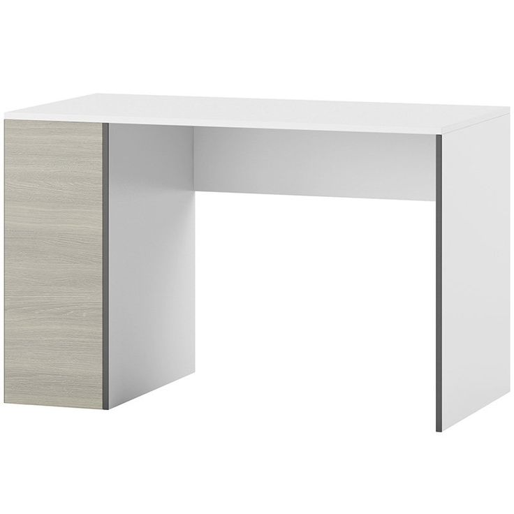 Buy YOUNG 42 Desk at a price of £70 in the online store Euro Interiors Ltd.