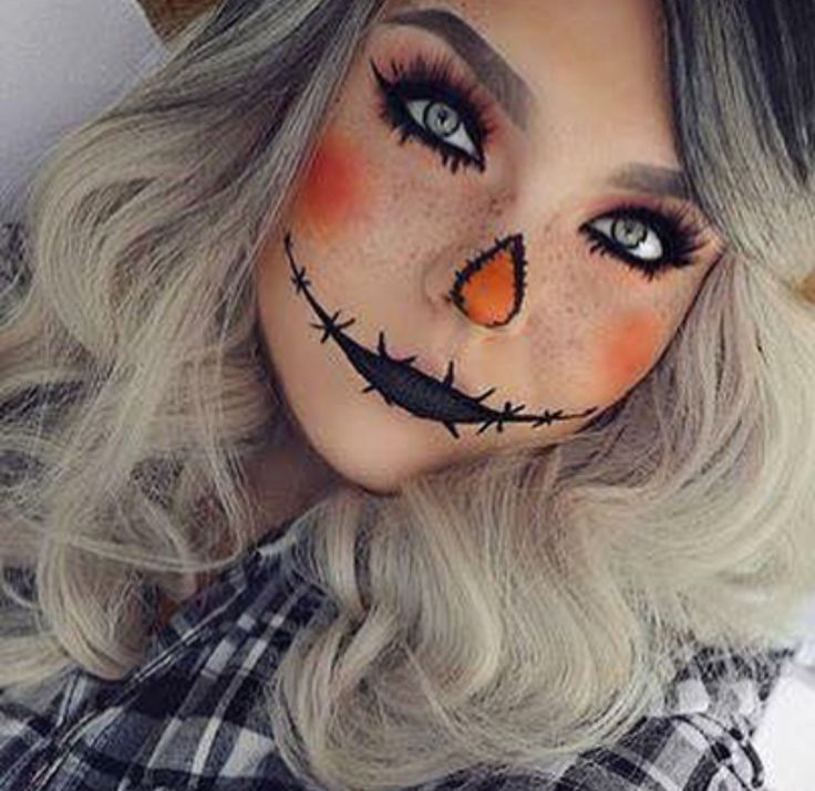 Pin by Haylea Chancellor on Halloween Halloween beauty, Pret