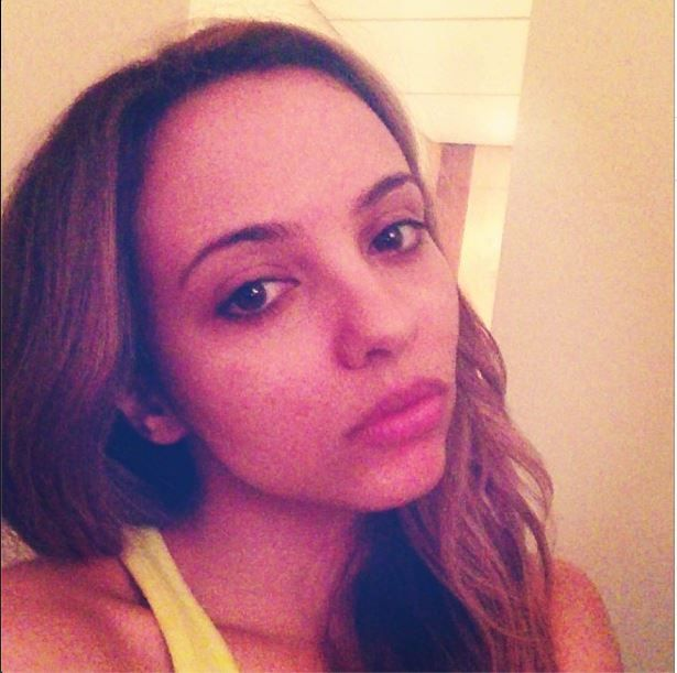 Another Jade no makeup selfie :) | Little Mix | Pinterest ...