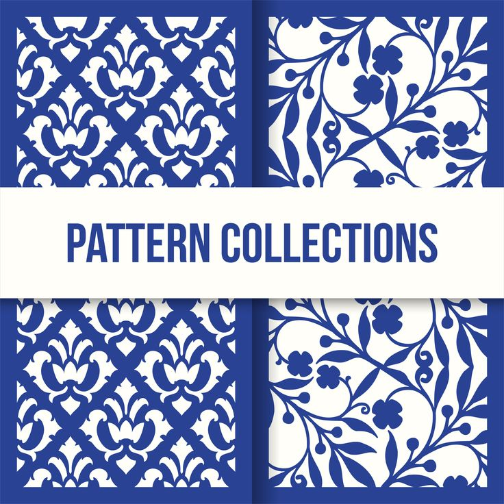 Seamless Pattern Collections Design Template Best For Backgrounds, Laser Cut, CNC, Embroidery Designs and more...  #seddni, #seddnidesigns, #arts, #design, #Abstact, #Banner, #Promotional, #Advertisements, #freepik, #cnc, #laser cut, #embroidery  Download Are Free Designs Only on Freepik  Click on this link: https://www.freepik.com/seddni  Follow Us on Google Plus: http://plus.google.com/+Seddni Instagram: http://www.instagram.com/seddnidesigns/