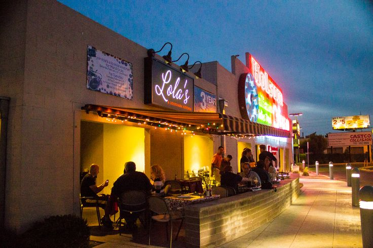 Diners Drive Ins And Dives Food Network Las Vegas