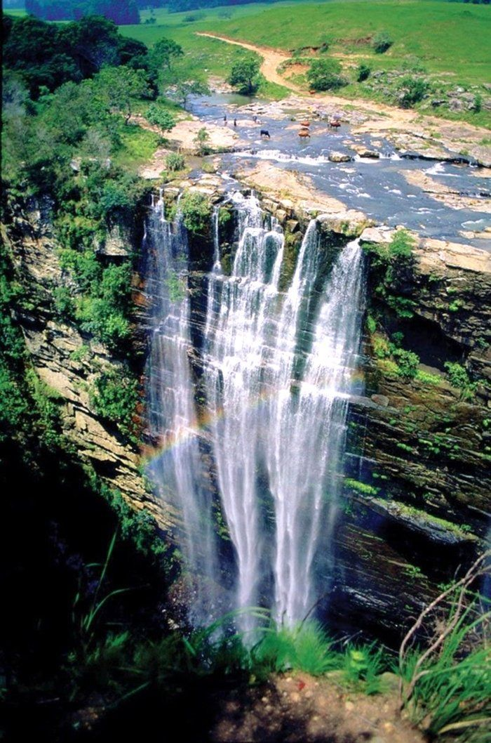 Lusikisiki Eastern Cape South Africa
