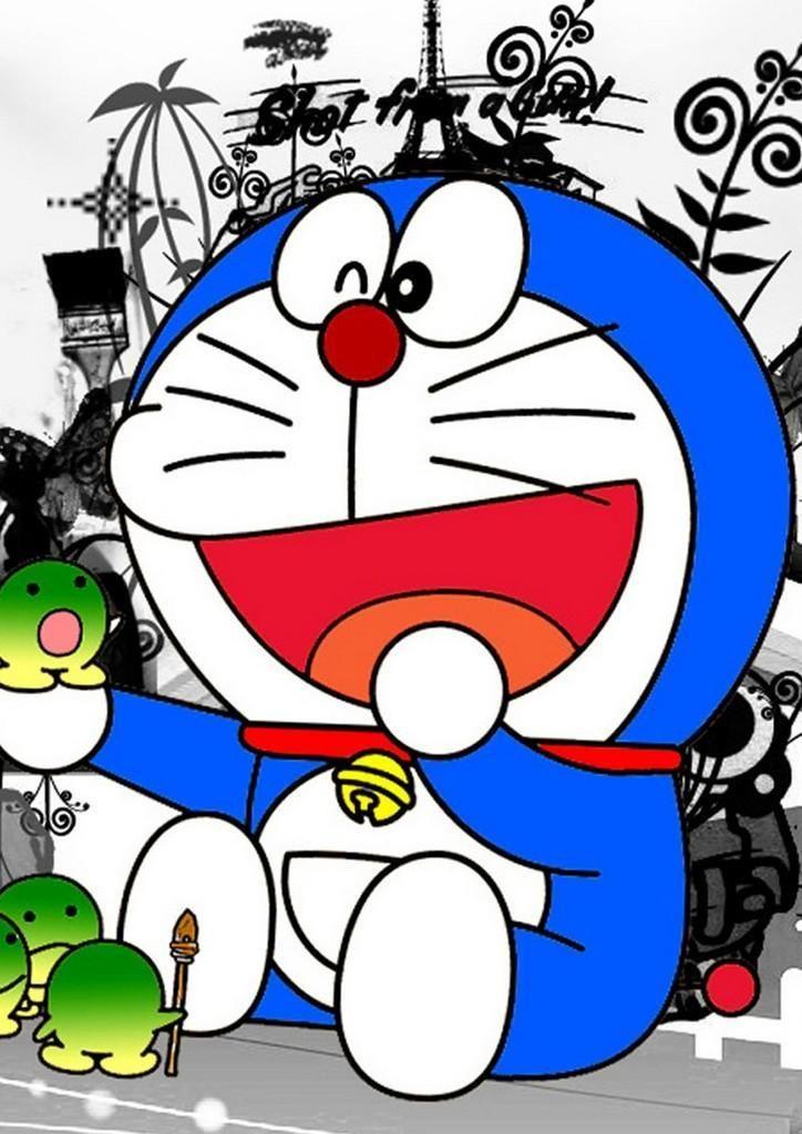 56 Gambar Download Wallpaper Doraemon Terbaru Paling Unik Untuk Android Wallpaper Hd Wallpaper Kartun Hd Kartun Naruto Wallpaper Iphone Download wallpaper anime doraemon