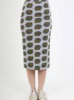 Erdem Skirt #fashion #olshop #olshopindo #onlineshop #girl #style #jualan #love #photooftheday #shopping #dress #baju #onlineshoppingindonesia