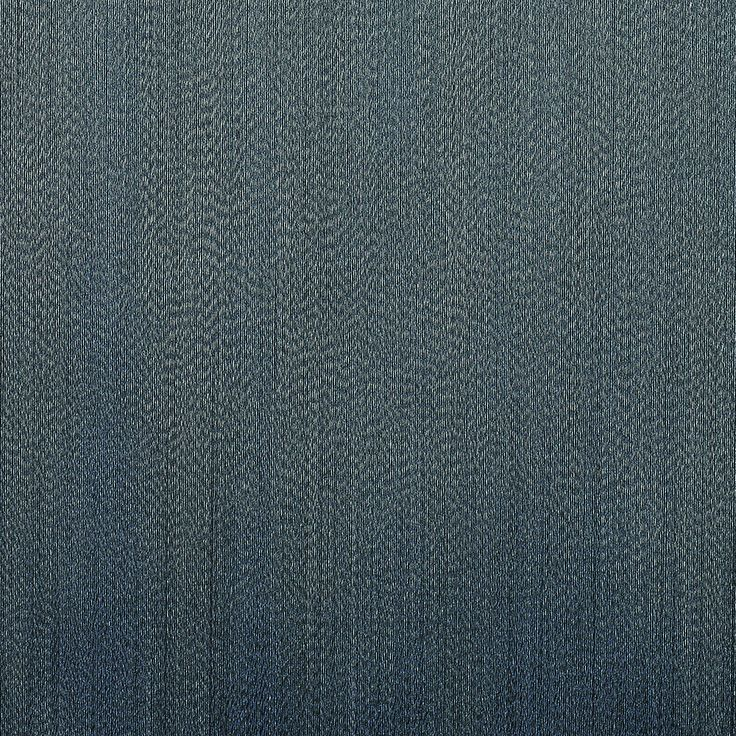 4733 Ripple wallcovering (Available in our showroom)