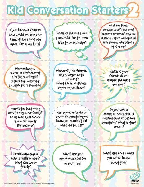 english speaking conversation topics pdf
