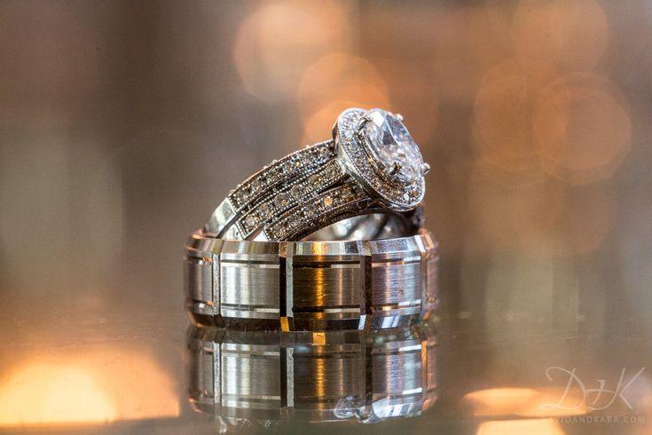 Telma + Giuseppe's Liuna Station @liunastation wedding in Hamilton http://www.davidandkara.comhamilton-wedding-photographers-telma-giuseppes-liuna-station-wedding  #Hamilton #wedding #photographers #HamiltonWedding #HamiltonWeddingPhotographer #HamiltonWeddingPhotography David + Kara Wedding Imagery
