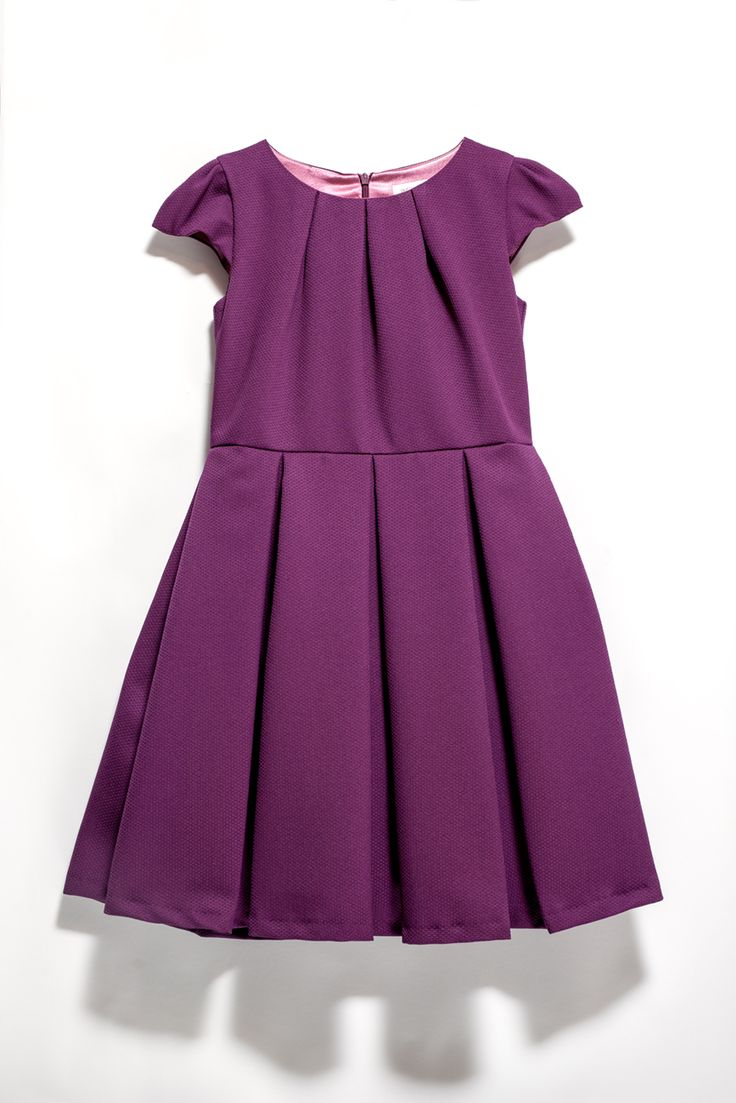 We ship worldwide! It's available on: http://wondersfashion.pl/beautiful-violet-dress-p-151.html