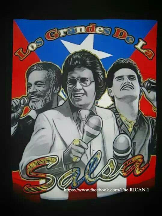 Puerto Rico ♥♡♥♡ #embgroup    http://www.facebook.com/EnriqueMaldonadoJr