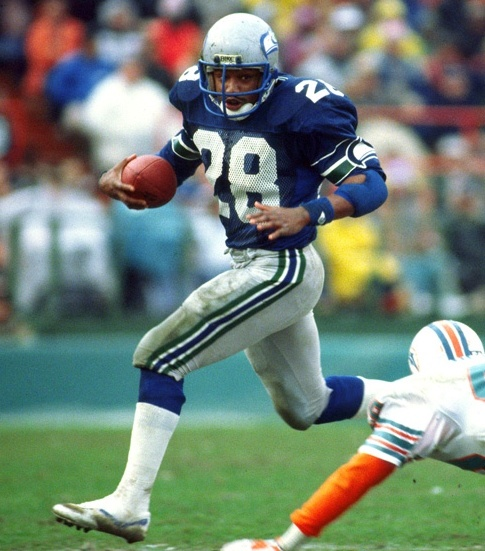 17 Best Images About Seattle Seahawks On Pinterest