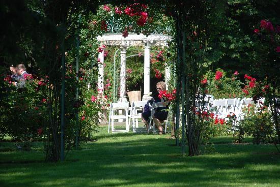 1000 images about kac lyndhurst castle on pinterest On lyndhurst castle wedding cost