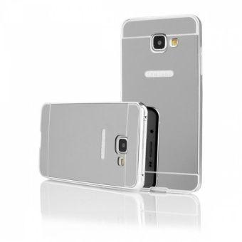 รีวิว สินค้า Case Samsung J7 prime เคสกระจก ราคาถูก พร้อมส่ง เคสซัมซุง New Bumper Mirror Case 2 in 1 Silver 18k 24k Aluminium Miror ขอบอลูมิเนียม ใหม่ สีเงิน ☎ แนะนำซื้อ Case Samsung J7 prime เคสกระจก ราคาถูก พร้อมส่ง เคสซัมซุง New Bumper Mirror Case 2 in 1 Silver 18k 2 จัดส่งฟรี   facebookCase Samsung J7 prime เคสกระจก ราคาถูก พร้อมส่ง เคสซัมซุง New Bumper Mirror Case 2 in 1 Silver 18k 24k Aluminium Miror ขอบอลูมิเนียม ใหม่ สีเงิน  แหล่งแนะนำ : http://online.thprice.us/PIt68…