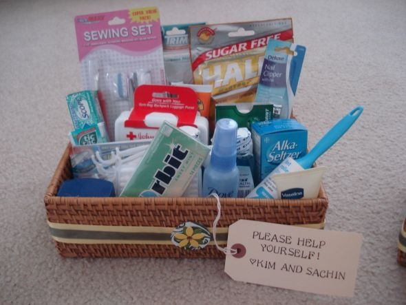 bathroom basket wedding ideas pinterest