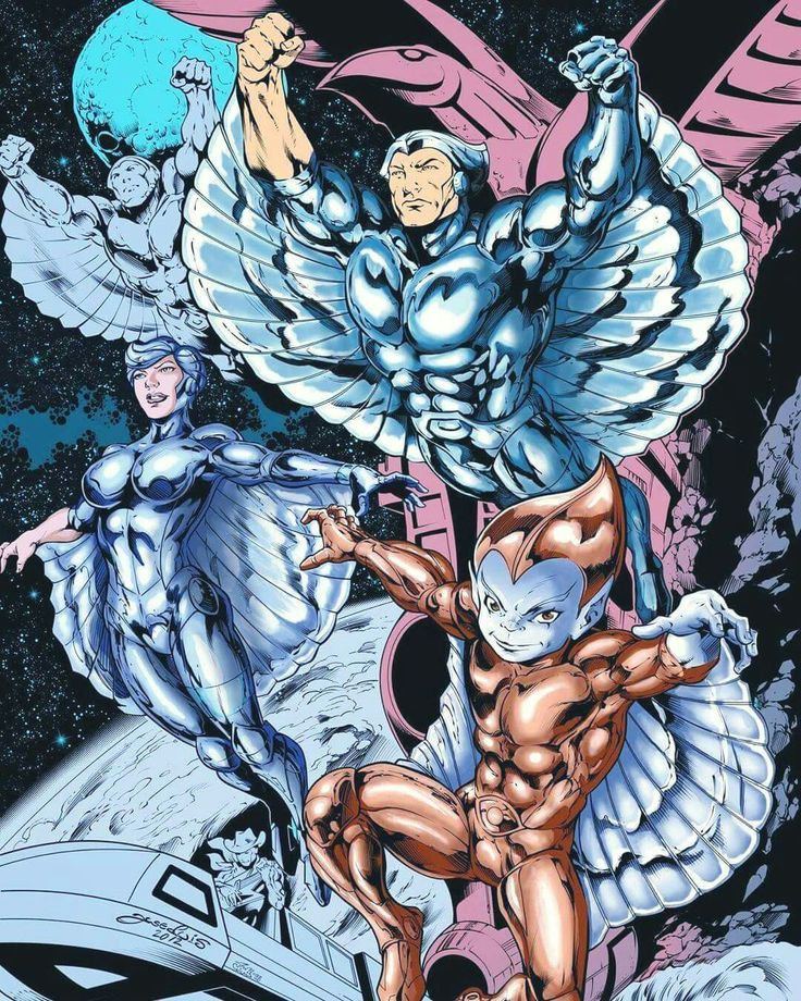 17 best images about silverhawks the forgotten cartoon on
