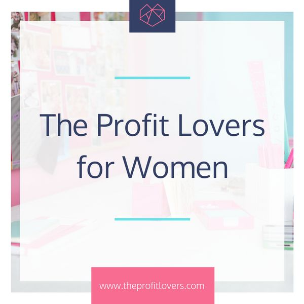 Business advice for women who are ready to move their business to the next level. Create a profitable, liveable, loveable business with free tools, resources, templates and worksheets designed for women in business.