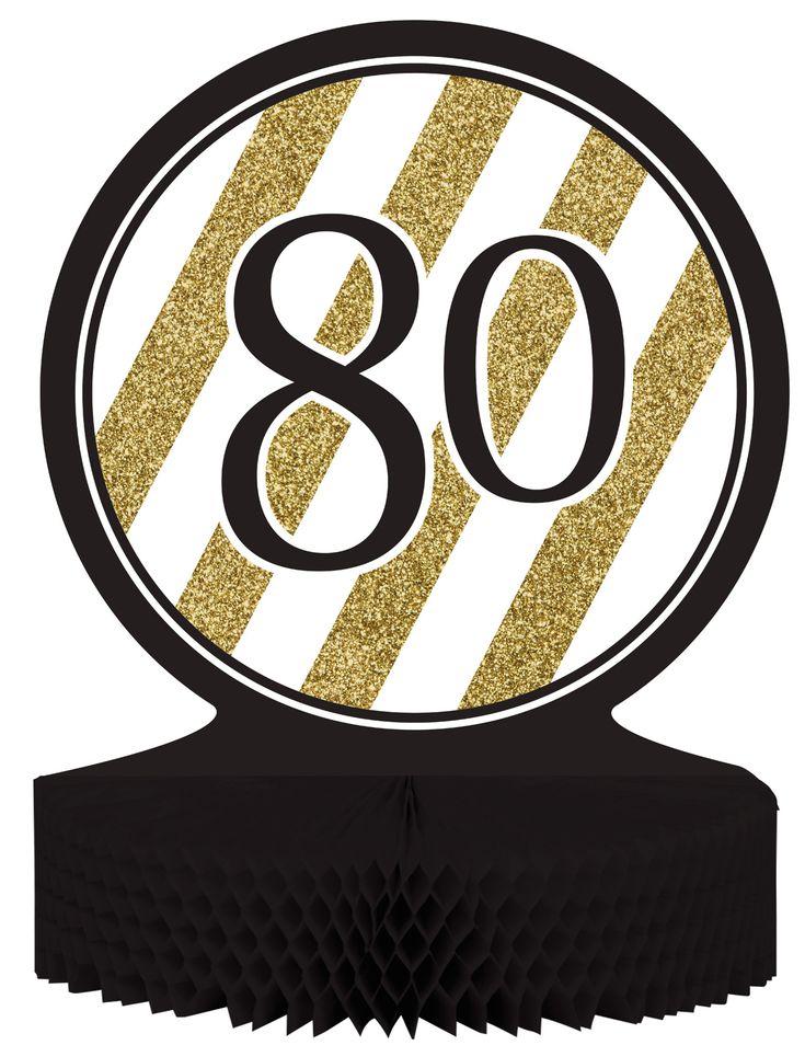 44 mejores im genes de decoraci n de cumplea os 70 y 80 for Decoracion 80 anos ipuc