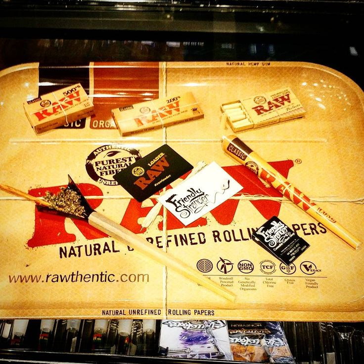 New raw products to make life easier for all of us! If you're rawful at rolling the pre-rolled cones with a cone filler set up is what you need!    #raw #rawlife #joint #friendlystranger #thefriendlystranger #cannabis #cannabisculture #cannabiscultureshop #marijuana #weed #queenstreet #queenwest #rollingpapers