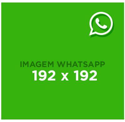 Whatsapp Foto de Perfil Whatsapp
