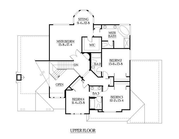 17 Best Images About Floor Plans On Pinterest Basement