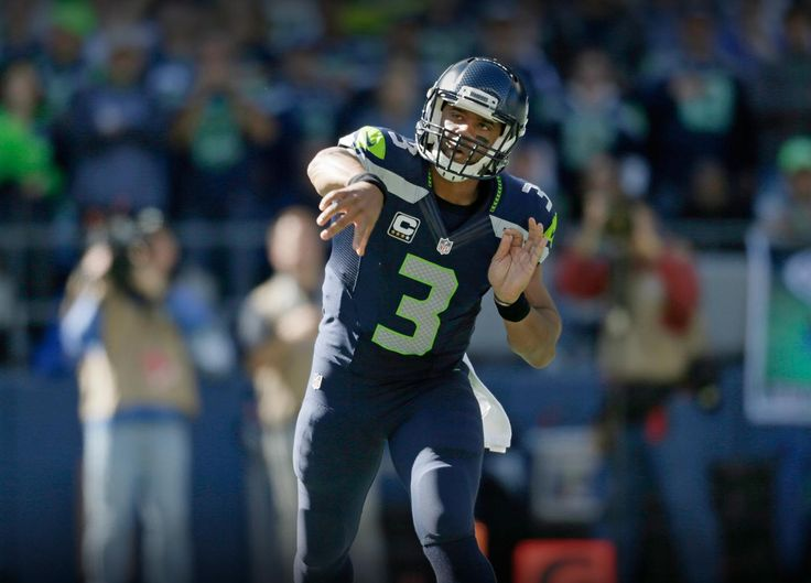 Monday Night Football: Lions vs. Seahawks Preview and Prediction -  By Team Stream Now , B/R Video Oct 5, 2015 -    The Detroit Lions roll into  CenturyLink  Field to face the Seattle Seahawks on this week's edition of  Monday Night Football ...