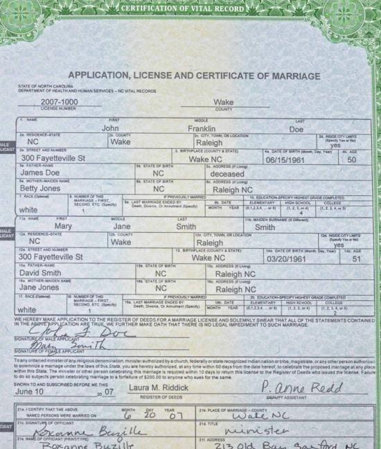 Mn Wedding Officiant Laws Mini Bridal