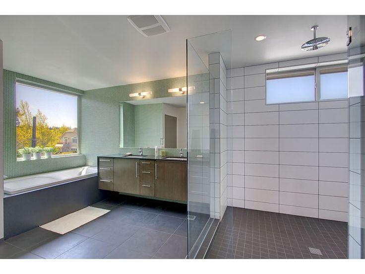 Bathroom Tile Designs Gallery best 25+ bathroom tile gallery ideas on pinterest | white bath