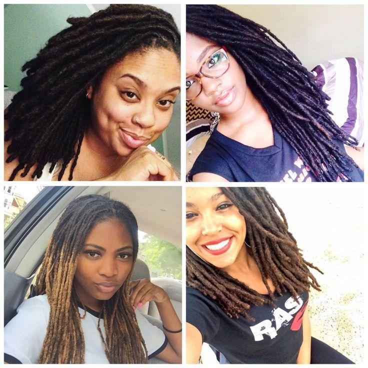 Black Women Braids - Black Women Are Most Beautiful In