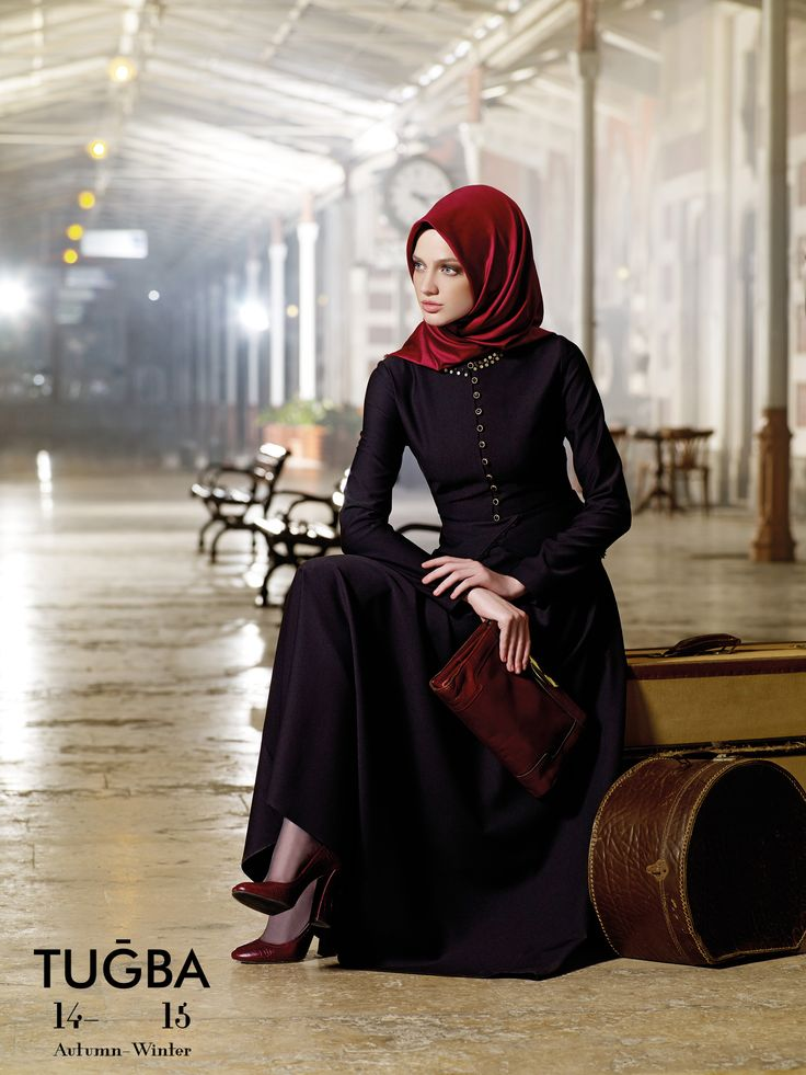 Tuğba '14-'15 Sonbahar / Kış koleksiyonundan E5087 Tuğba Elbise mutlaka deneyin.  Tüm Tuğba mağazalarından, satış noktalarından ve tugba.com.tr 'den ürüne ulaşabilirsiniz