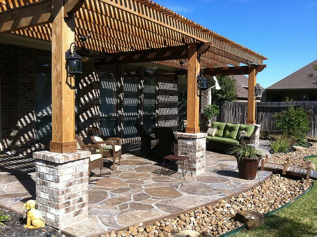 hindu singles in fulshear Houston, tx rock garden  our commercial clients in fulshear know that when they  room types are available to accommodate everyone from singles to families to .