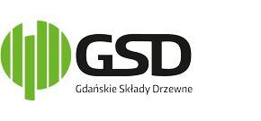 Składy Drzewne GSD - tarasy drewniane, egzotyczne, tarcica, sklejki, płyty meblowe i budowlane