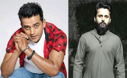 ravi kishan to lock horns with nithin