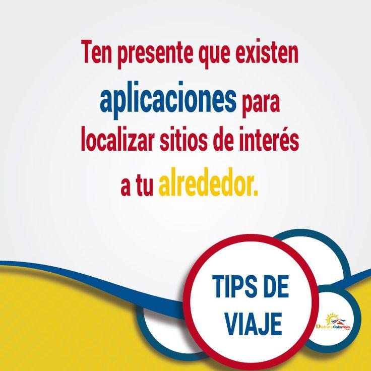 Visita los lugares más acogedores #viajandoporcolombia y no dejes de conocer el #paraiso de nuestras tierras