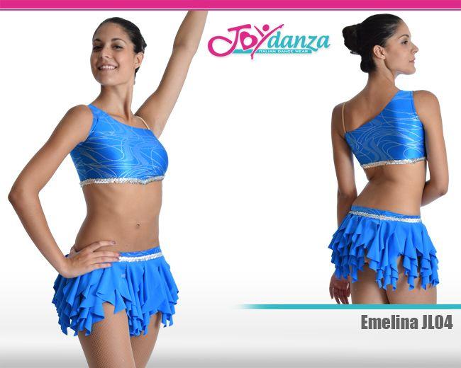 Completo per spettacoli caraibici - Joy Danza #danza   #ballicaraibici   #caraibica   #latinoamericanos   #costumidanza   #spettacolidanza