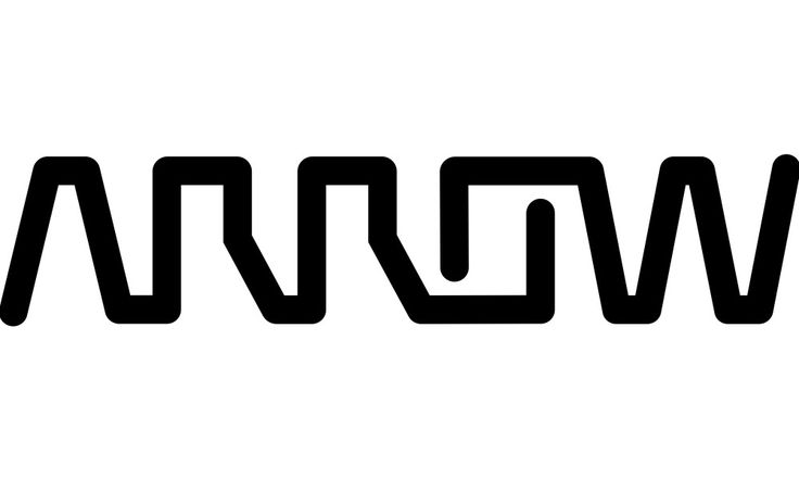 Arrow Electronics and CUI Inc Enter into Worldwide Distribution Agreement