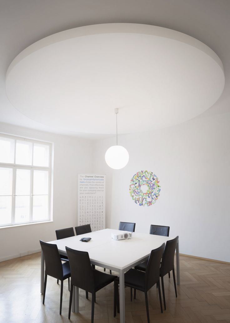 die besten 25 raumakustik verbessern ideen auf pinterest. Black Bedroom Furniture Sets. Home Design Ideas