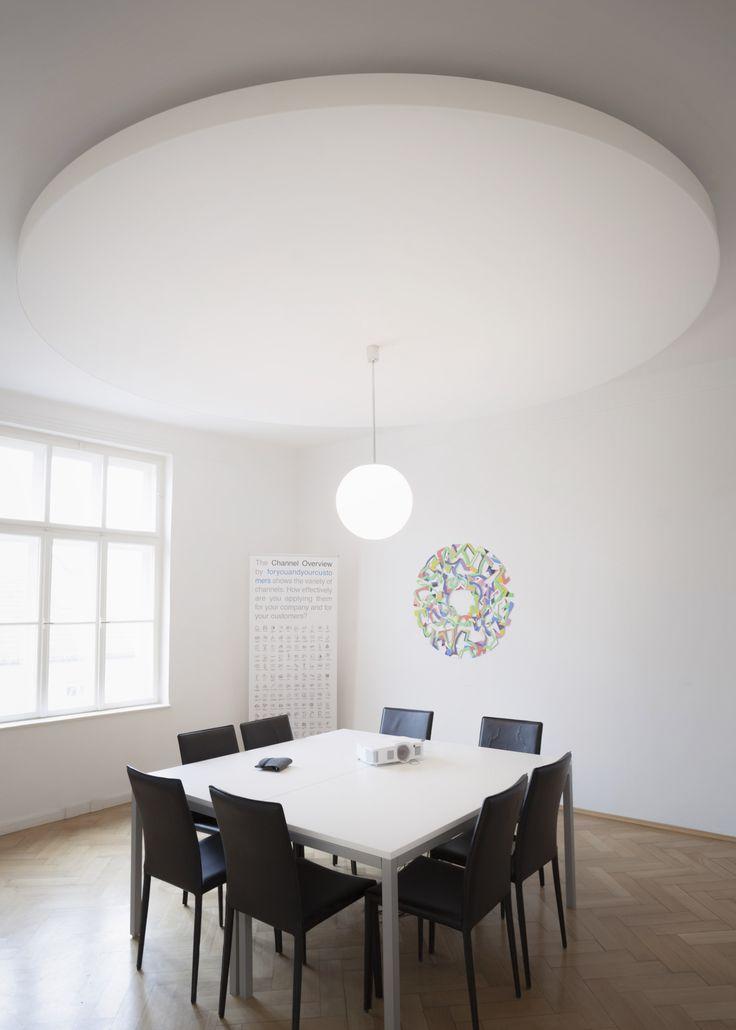 Best 46 Decken Design images on Pinterest | Blankets, Living room ...